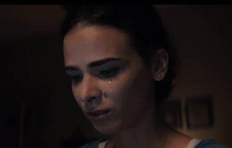 """""""אישה עובדת"""" – העלילתי השני של אביעד, 7 פלוס בסולם אורשר  . גידי אורשר"""
