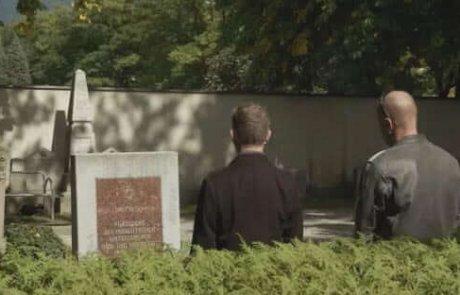 """""""אתה מת רק פעמיים"""" – סינמה בלש"""