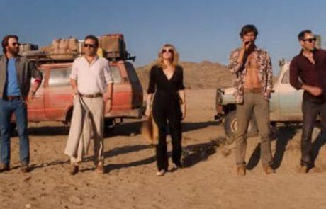 """""""אתר הצלילה בים האדום"""" – חסמב""""ה בסודן,  6 פלוס בסולם אורשר .   גידי אורשר."""