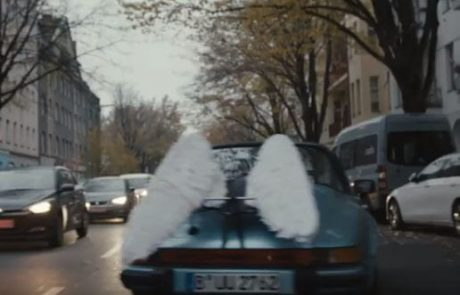 """""""ברלין סיפור אהבה"""" – אוי לשלם ואבוי למרכיביו, 6 מינוס בסולם אורשר.   גידי אורשר"""