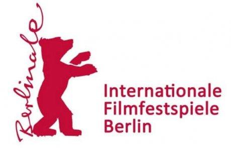 פסטיבל ברלין 2916 – דיווח ביניים