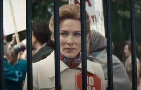 """""""גברת אמריקה"""" – יסמין האדומה, 8 בסולם אורשר.    גידי אורשר"""