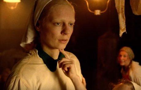 """""""ג'ירפה"""" – עוד סרט רוסי בוצע קרביים, 9 בסולם אורשר  . גידי אורשר"""