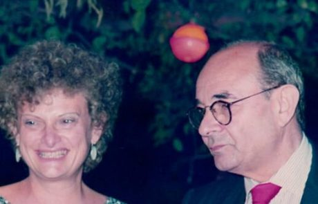 סטנלי דונן – הוא עבד עם כולם