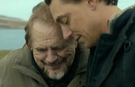 """""""החיוך האטרוסקי"""" – לחיי הסבא והנכד, 7 בסולם אורשר   . גידי אורשר."""