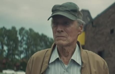 """""""הפרד"""" – היכן ישנם עוד במאים כמו האיש הזה ? 8פלוס בסולם אורשר.  גידי אורשר"""