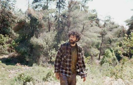 """""""התעוררות"""" – מתחילה תחרות הסרטים של חיפה"""