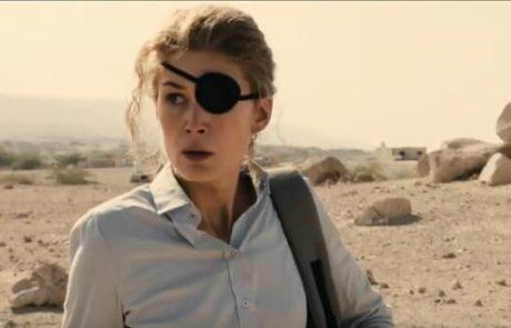 """""""מלחמה פרטית"""" – מלכת עיתונאי המלחמה – 7 + בסולם אורשר.   גידי אורשר"""