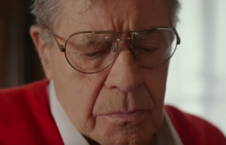 """""""מקס רוז"""" – צוואה קולנועית מוחמצת, 7 בסולם אורשר  . גידי אורשר"""