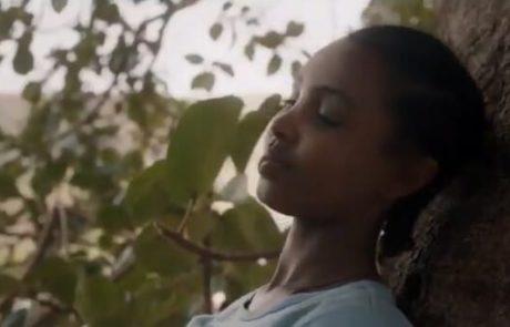 """""""עץ תאנה"""" – רגיש ונוגע ללב, 8 בסולם אורשר.      גידי אורשר"""