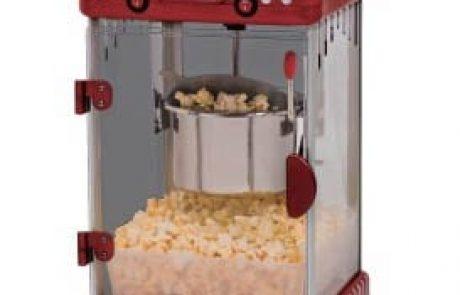 פופקורן או קולנוע – סולם אורשר על הבחירה האמיתית של בעלי בתי הקולנוע.     גידי אורשר