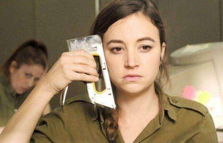 צרת התרבות מתרגשת שוב על הקולנוע הישראלי