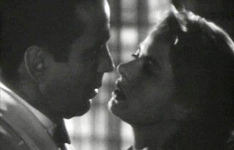 """האהבות שלי בין שדרות קק""""ל וקזבלנקה – סולם אורשר ברגעים אישיים של קולנוע"""