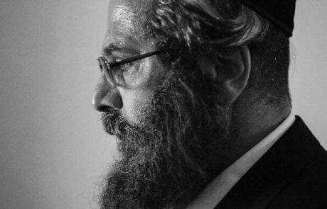 """""""תיקון"""" – פרס חבר השופטים בלוקרנו"""